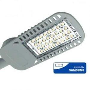 Улични Лампи LED
